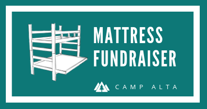 Mattress Fundraiser